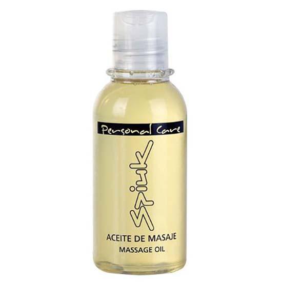 creme-de-sport-spiuk-massage-oil