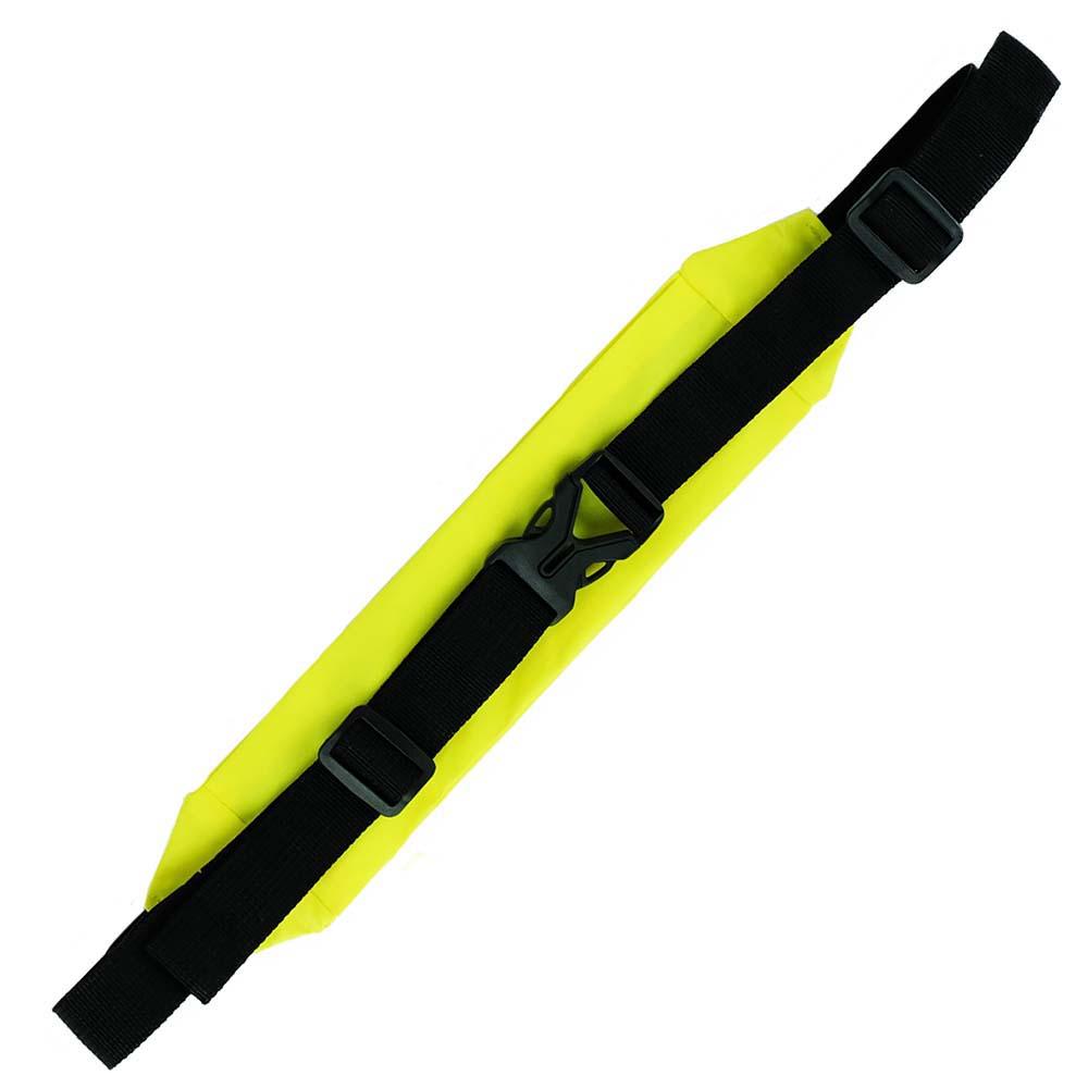 zipper-belt-reflective