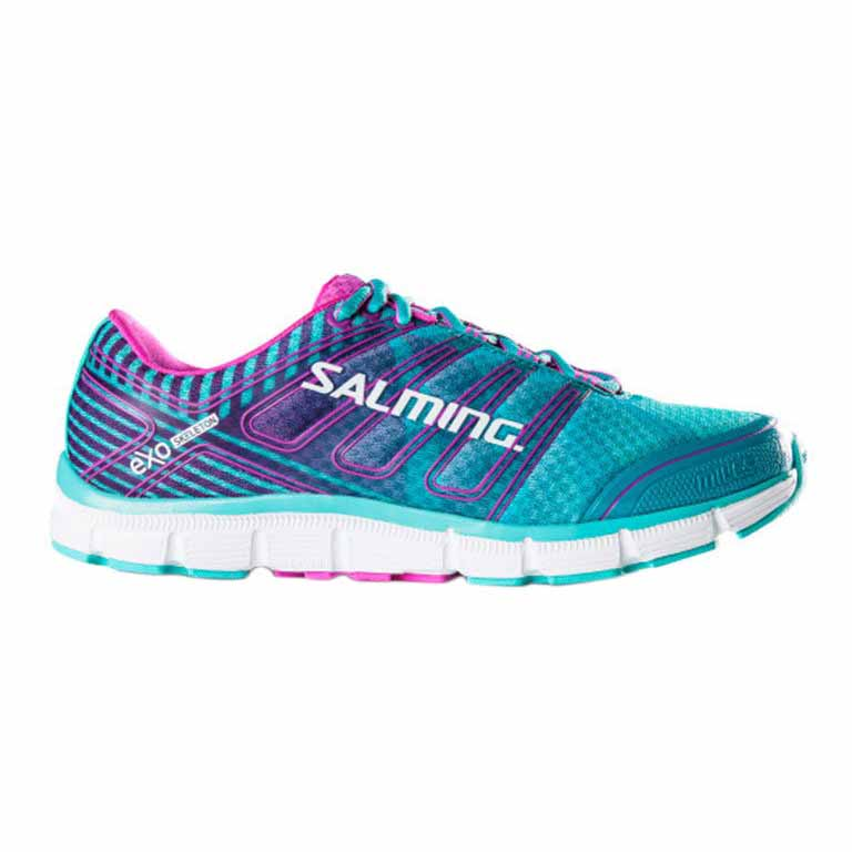 Zapatillas running Salming Miles