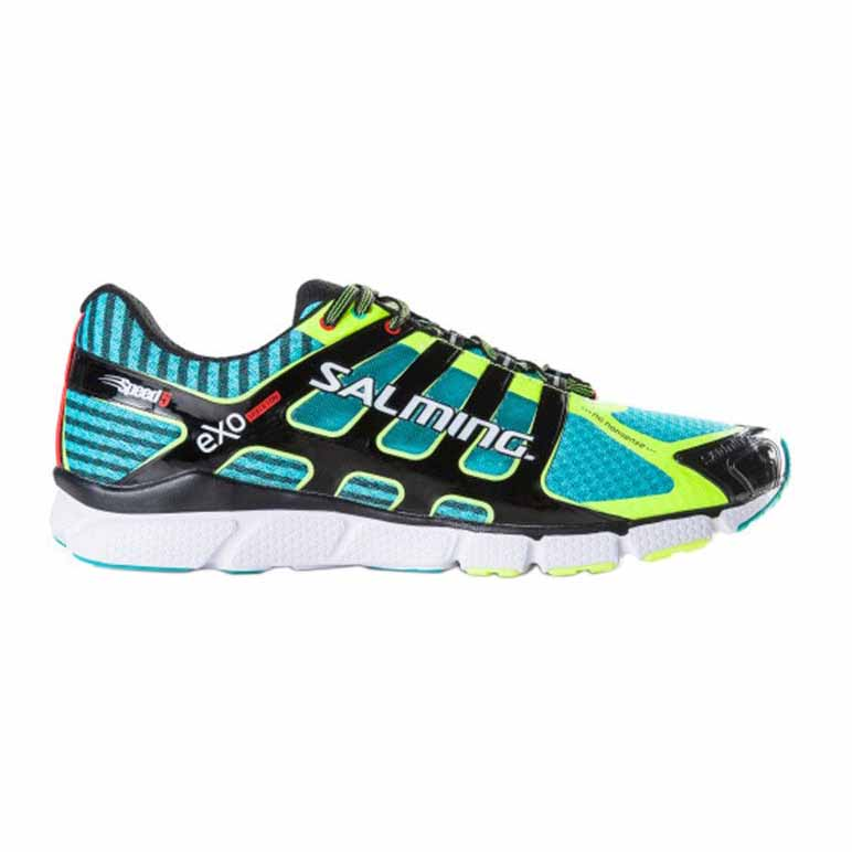 Scarpe running Salming Speed 5