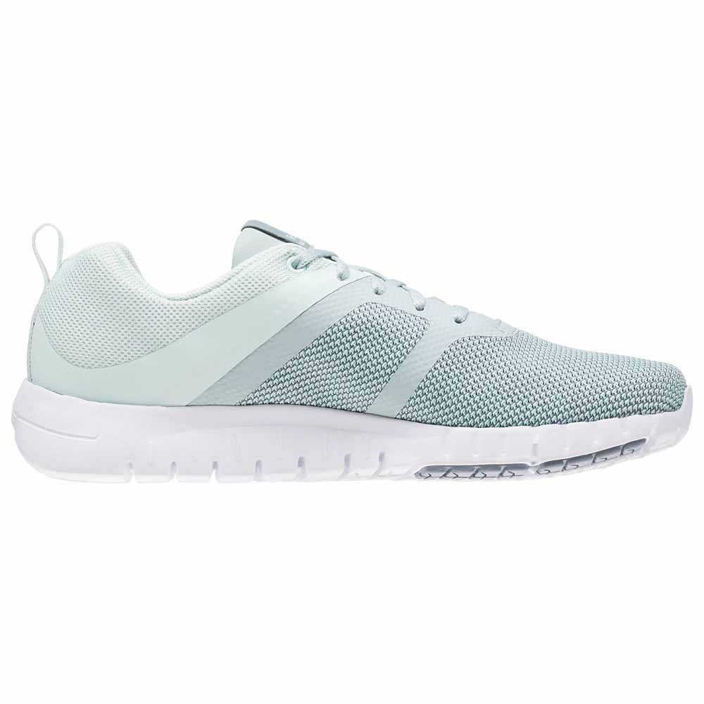 35acd43435c5 Reebok Zquick Lite 2.0 buy and offers on Runnerinn