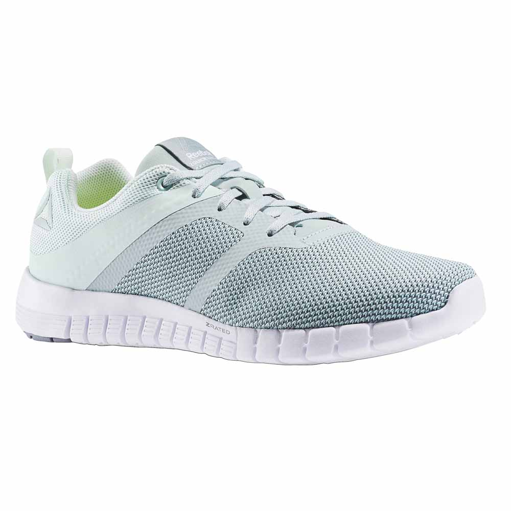 Reebok Zquick Lite 2.0 buy and offers on Runnerinn be317b809