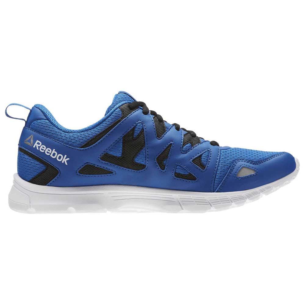 ... Reebok Run Supreme 3.0 ... bd5db2200