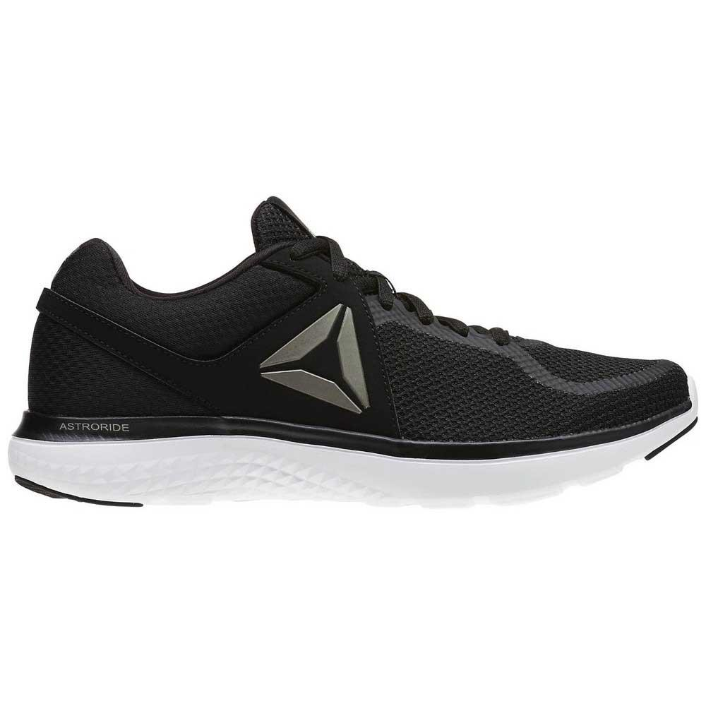 be50de26aa2ae8 reebok footwear offers cheap   OFF44% The Largest Catalog Discounts