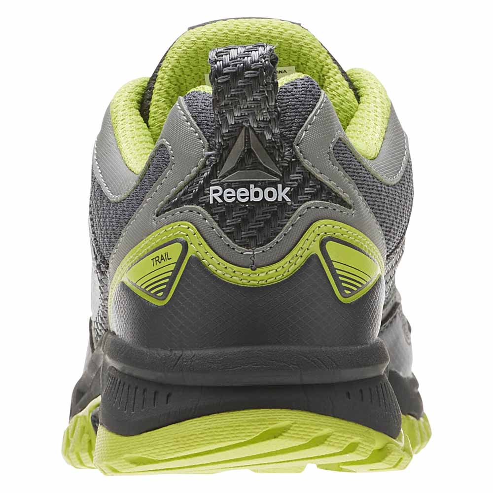 750328e23fc Reebok Ridgerider Trail 2.0 buy and offers on Runnerinn