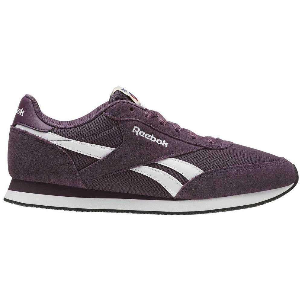 Chaussures Reebok Royal CL Jog 2HS llvMAiCwg