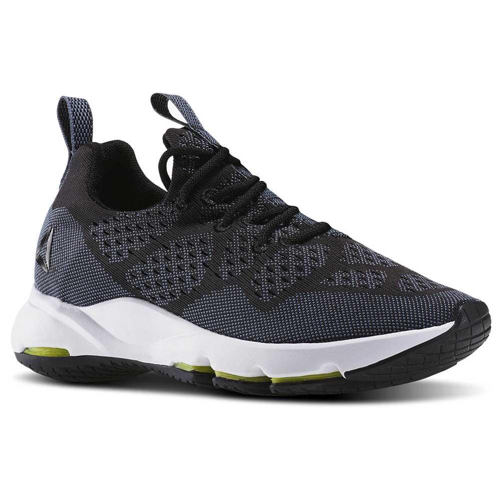 Reebok Dmx Shoes Reviews