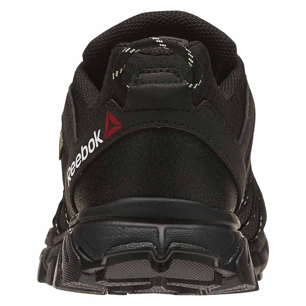 0eebc2a85 Reebok Trailgrip RS 5.0 Goretex Black, Runnerinn