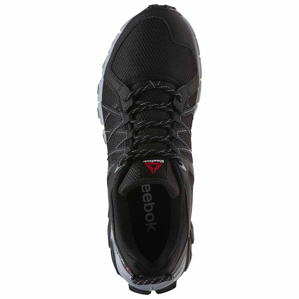 0899cac515da Reebok Trailgrip RS 5.0 buy and offers on Runnerinn
