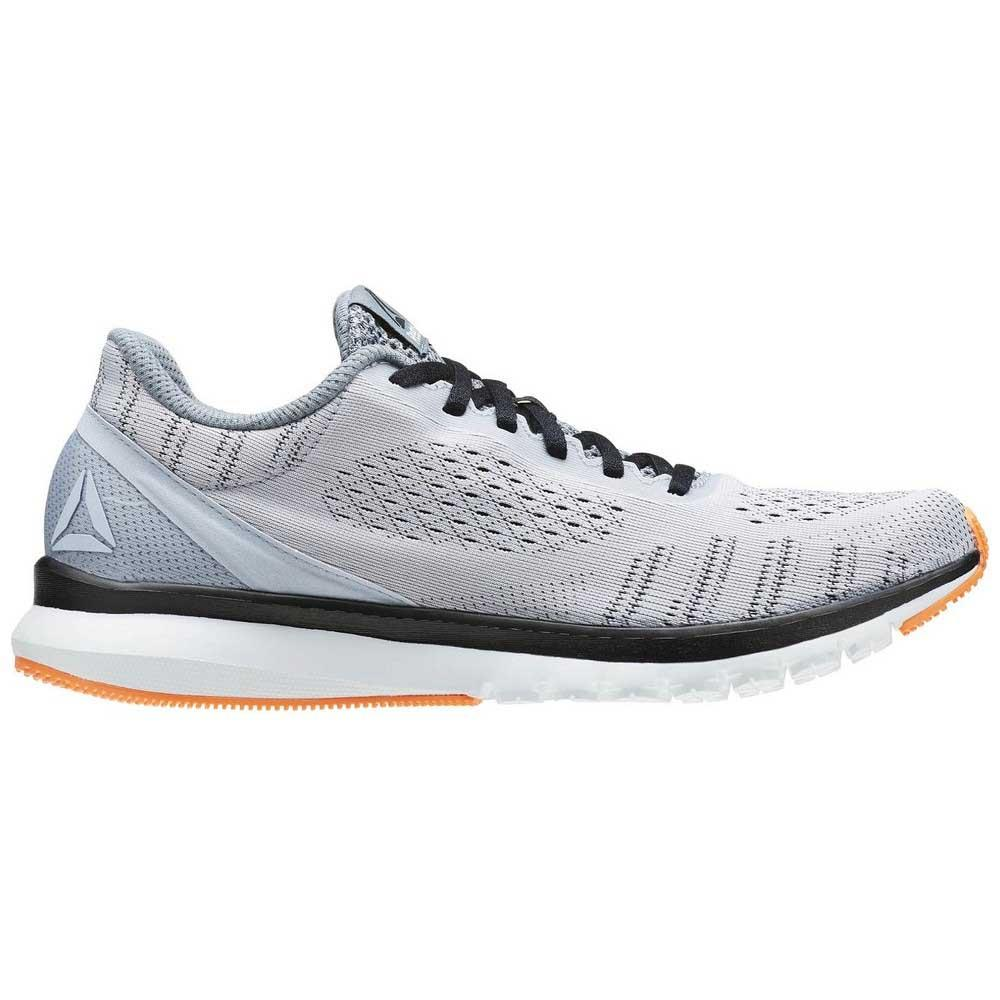 Reebok Print Smooth ULTK buy and offers on Runnerinn 113046277