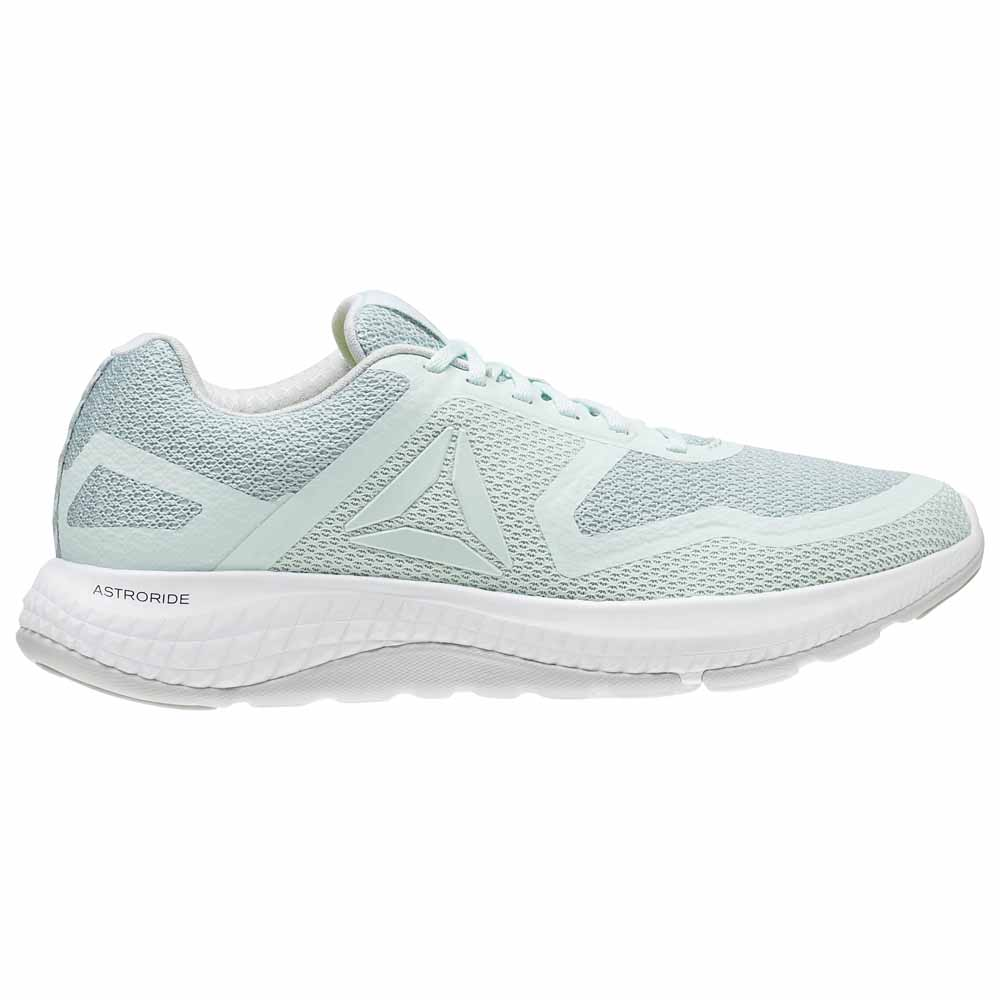 0a9dcb8a56a6 Reebok Astroride Duo buy and offers on Runnerinn