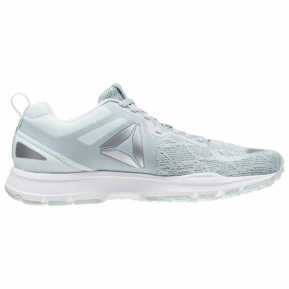 778225cf8eb Reebok One Distance 2.0 buy and offers on Runnerinn