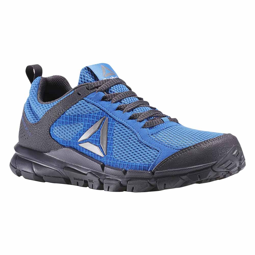 Reebok Trail Warrior Running Shoes