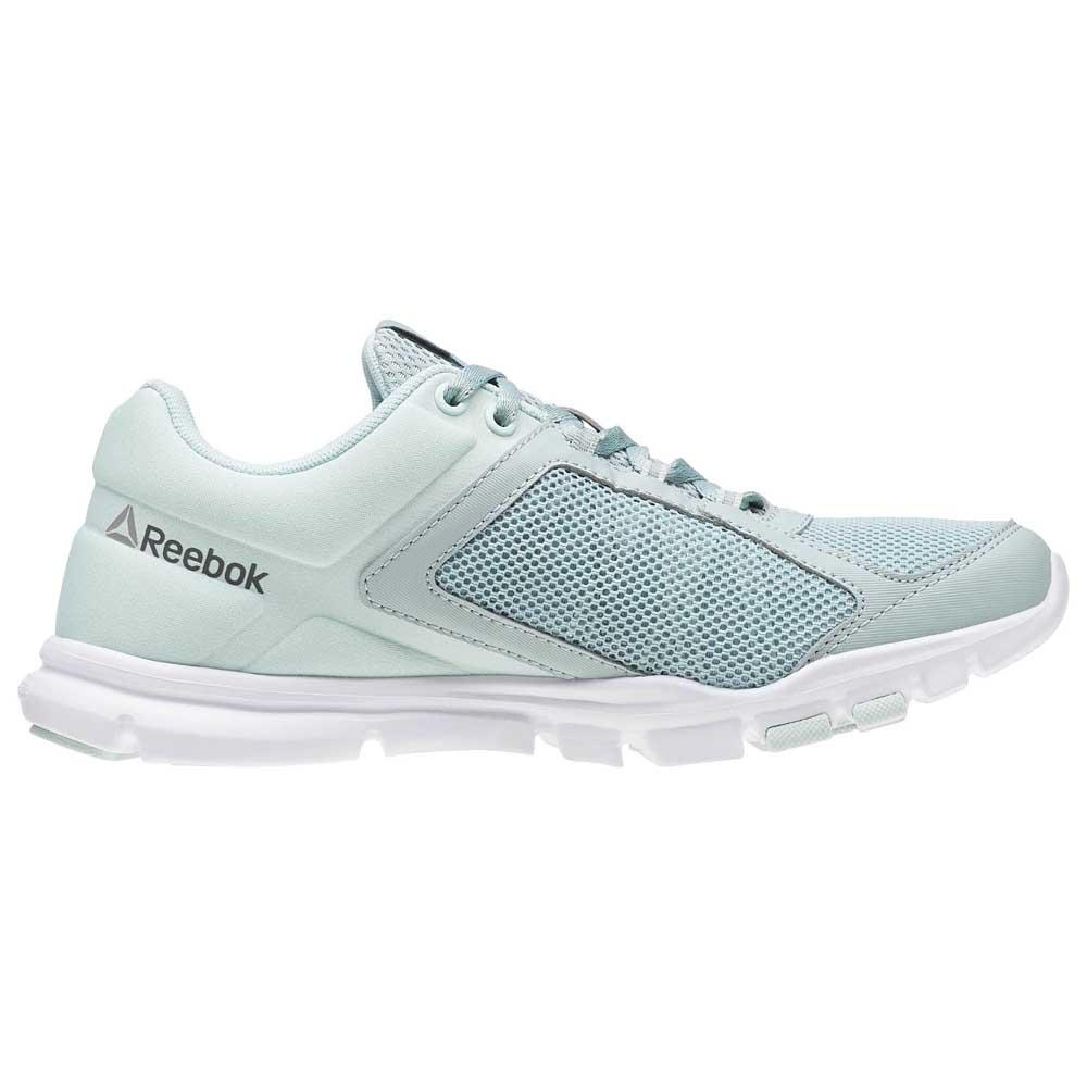 reebok yourflex trainette. reebok yourflex trainette 9.0 mt o