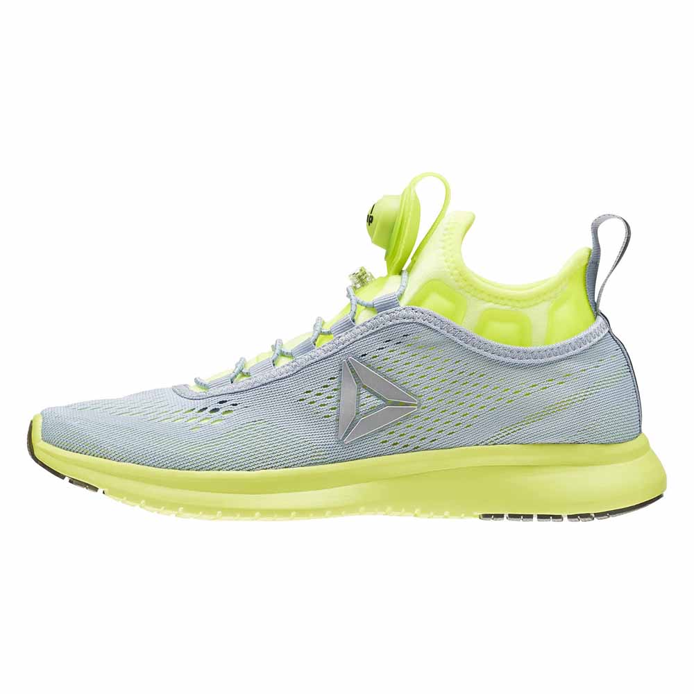 Reebok Pump Plus Tech buy and offers on Runnerinn 0e8d51b5d