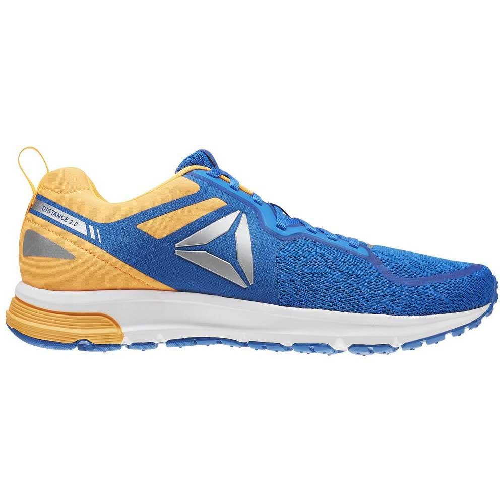 ec28f988d701 Reebok One Distance 2.0 buy and offers on Runnerinn