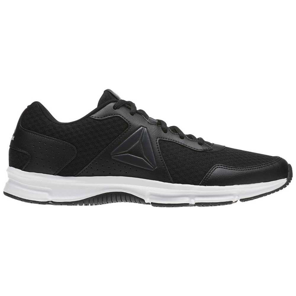 Reebok Express Runner buy and offers on