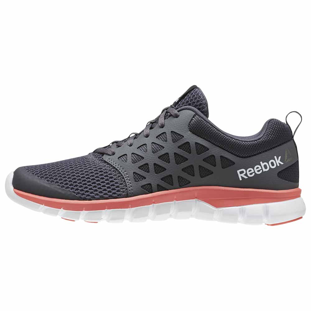 reebok sublite xt cushion 2.0 mt chaussures de running femme