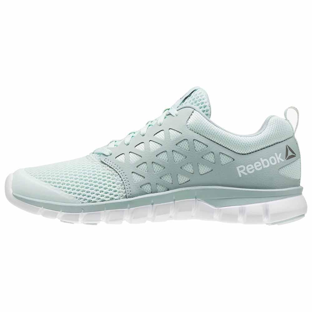 Reebok Sublite XT Cushion 2.0 MT Shoe | Running Shoes