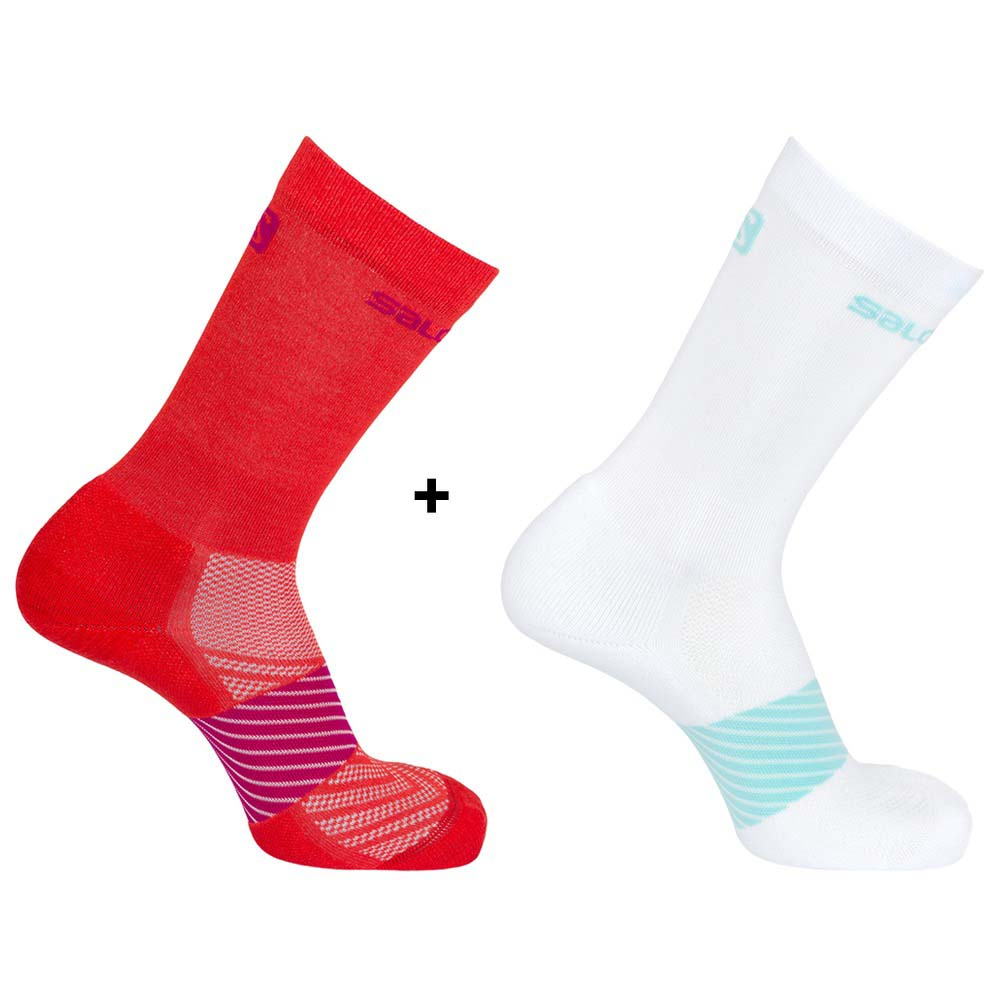 Salomon socks XA 2 Pack