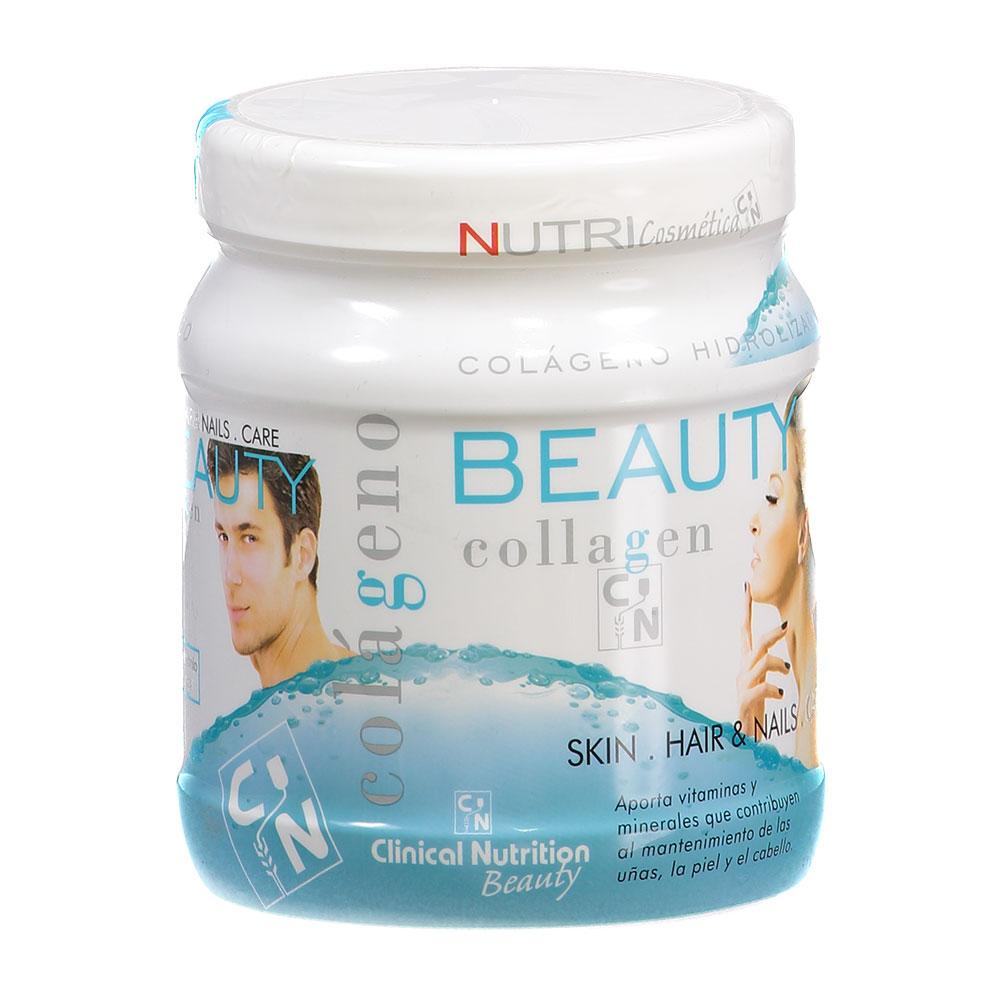 nutrisport-collagen-beauty-390gr