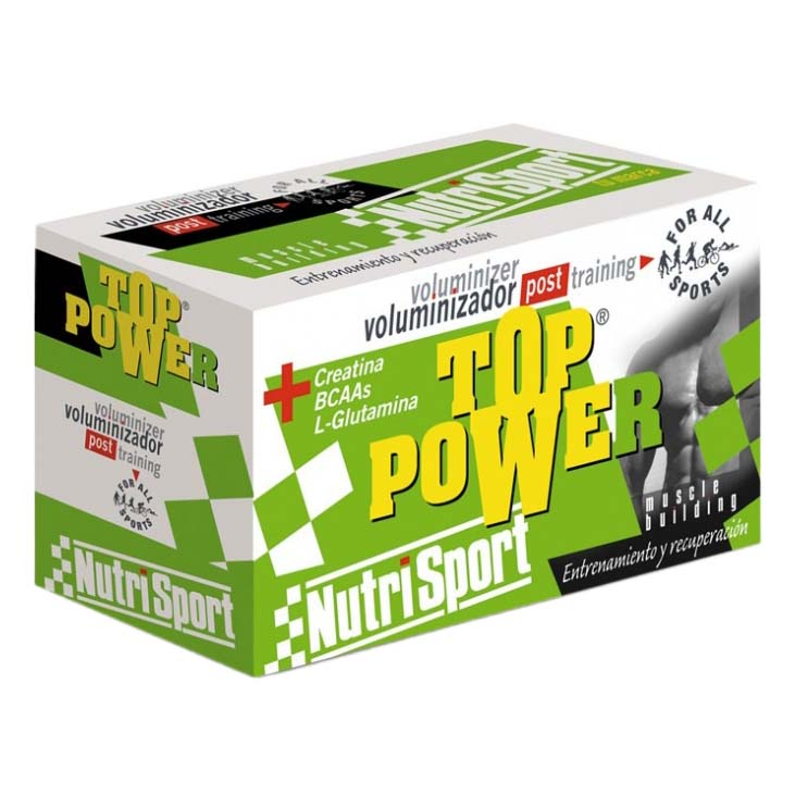 top-power-choco-24-units