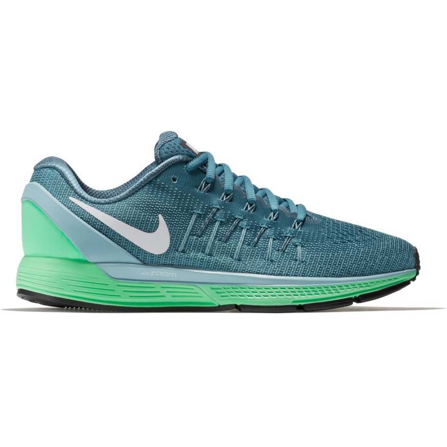 921b3e6854a2b Nike Air Zoom Odyssey 2 buy and offers on Runnerinn
