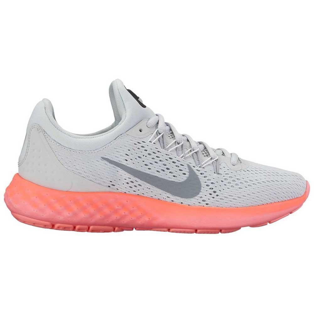 3dd08b38da5 Nike Lunar Skyelux buy and offers on Runnerinn