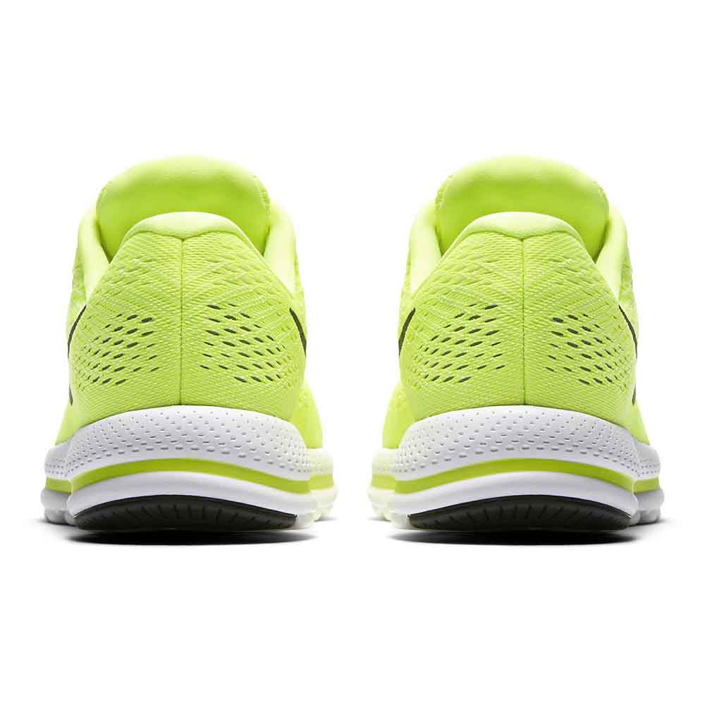 info for 8bb0d a7c4d ... closeout nike air zoom vomero 12 dbe26 55ca1