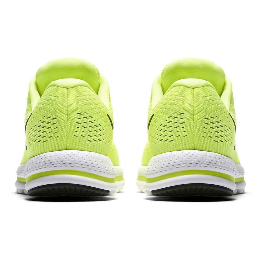 cheaper 713ee 7f32b ... Nike Air Zoom Vomero 12