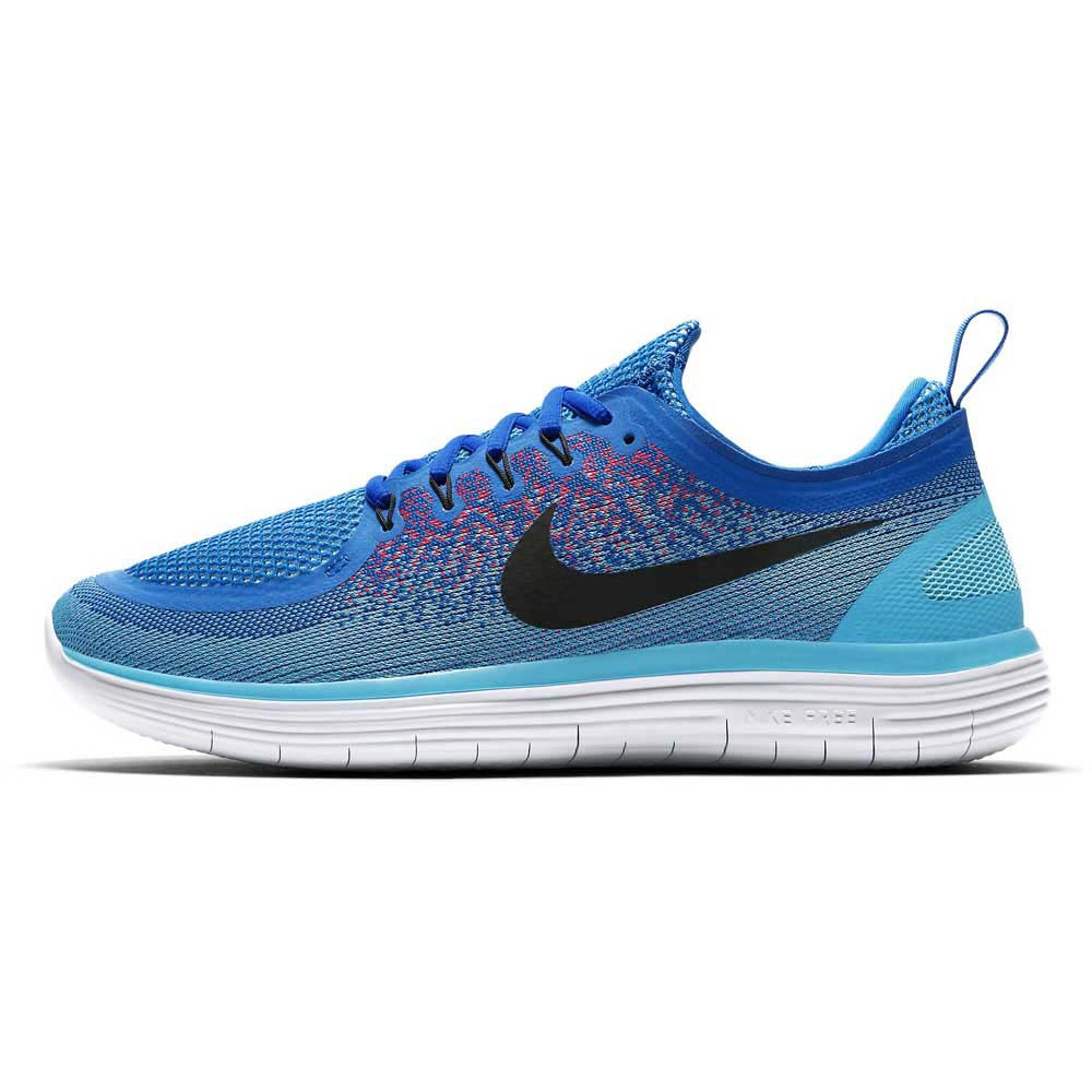 c8d3c2d40fde9 Nike Free RN Distance 2 buy and offers on Runnerinn