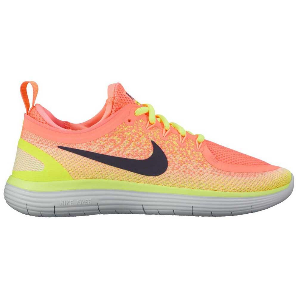 6518c43974fa Nike Free RN Distance 2 buy and offers on Runnerinn