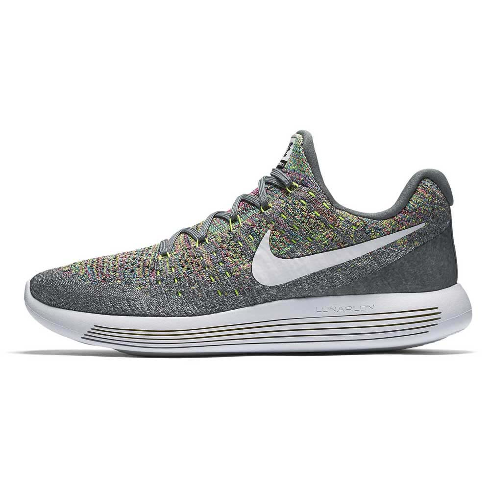 880c7aada284 Nike Lunarepic Low Flyknit 2 buy and offers on Runnerinn