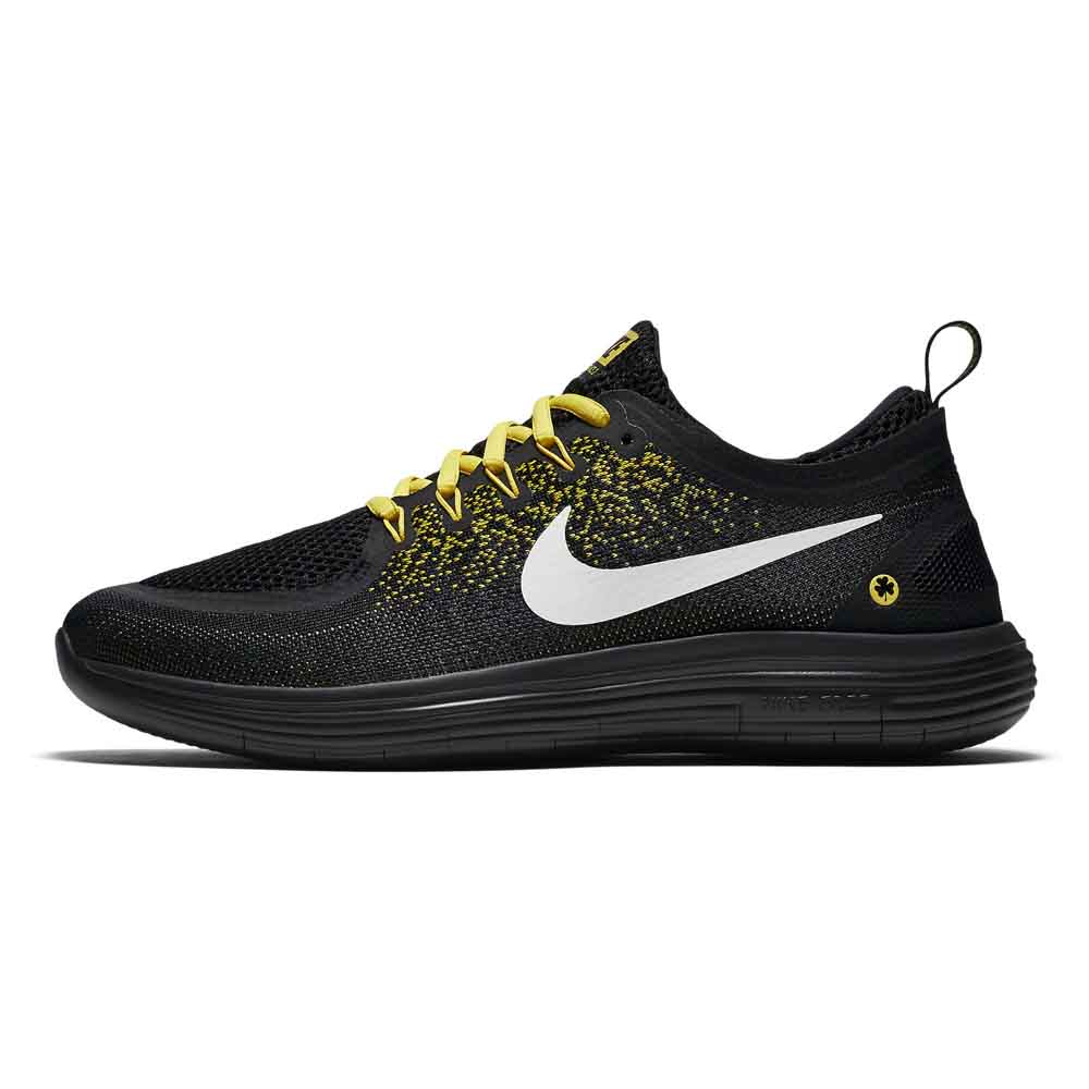 the best attitude 6a281 1f657 Nike Free RN Distance 2 Boston