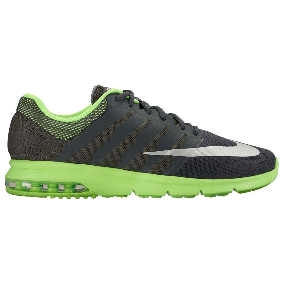 Nike Air Max Era buy and offers on Runnerinn e77fd695a