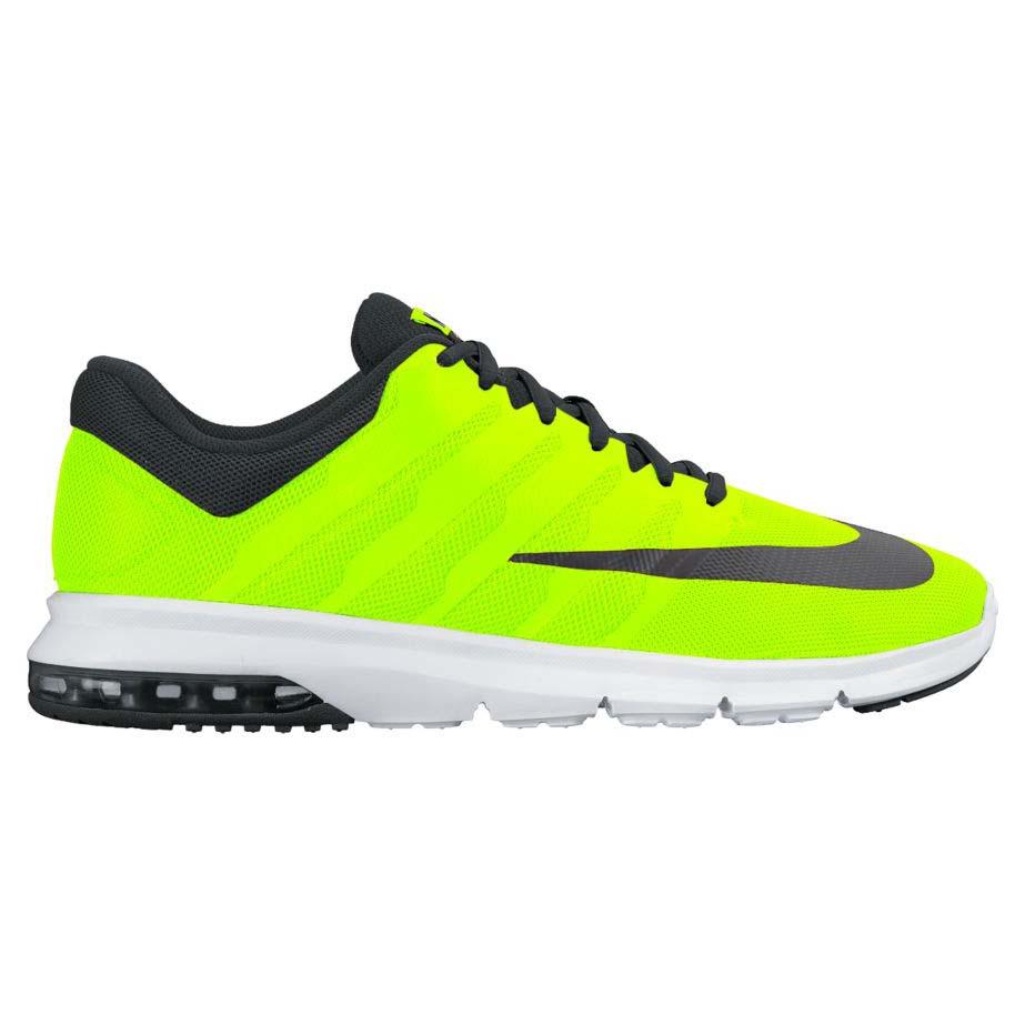 Nike Air Max Era comprar y ofertas en Runnerinn c13d8cde9