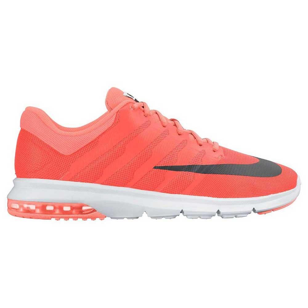4cb28387a8ec Nike Air Max Era buy and offers on Runnerinn