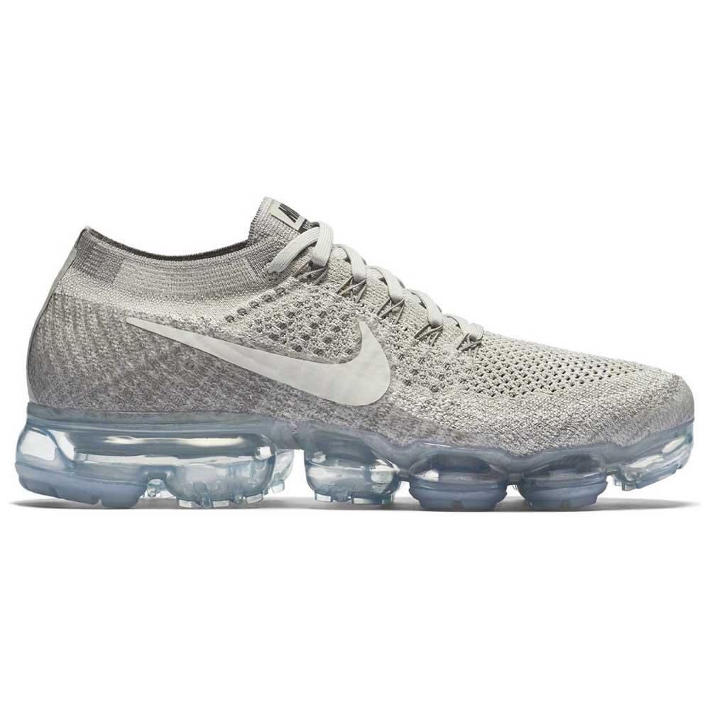 6a9ff9c2691a0 Nike Air Vapormax Flyknit buy and offers on Runnerinn