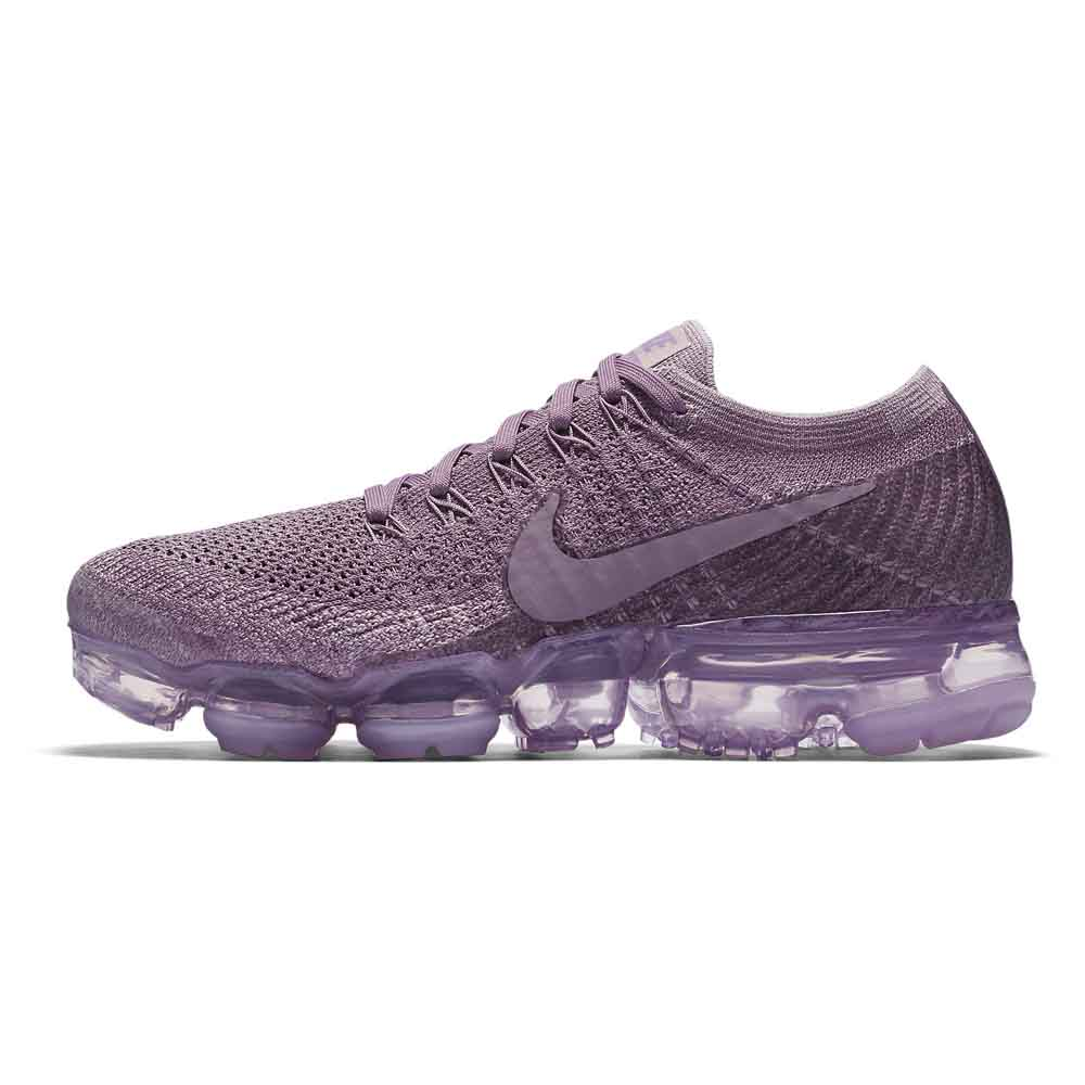 Nike Air Vapormax Flyknit buy and offers on Runnerinn 554db9314