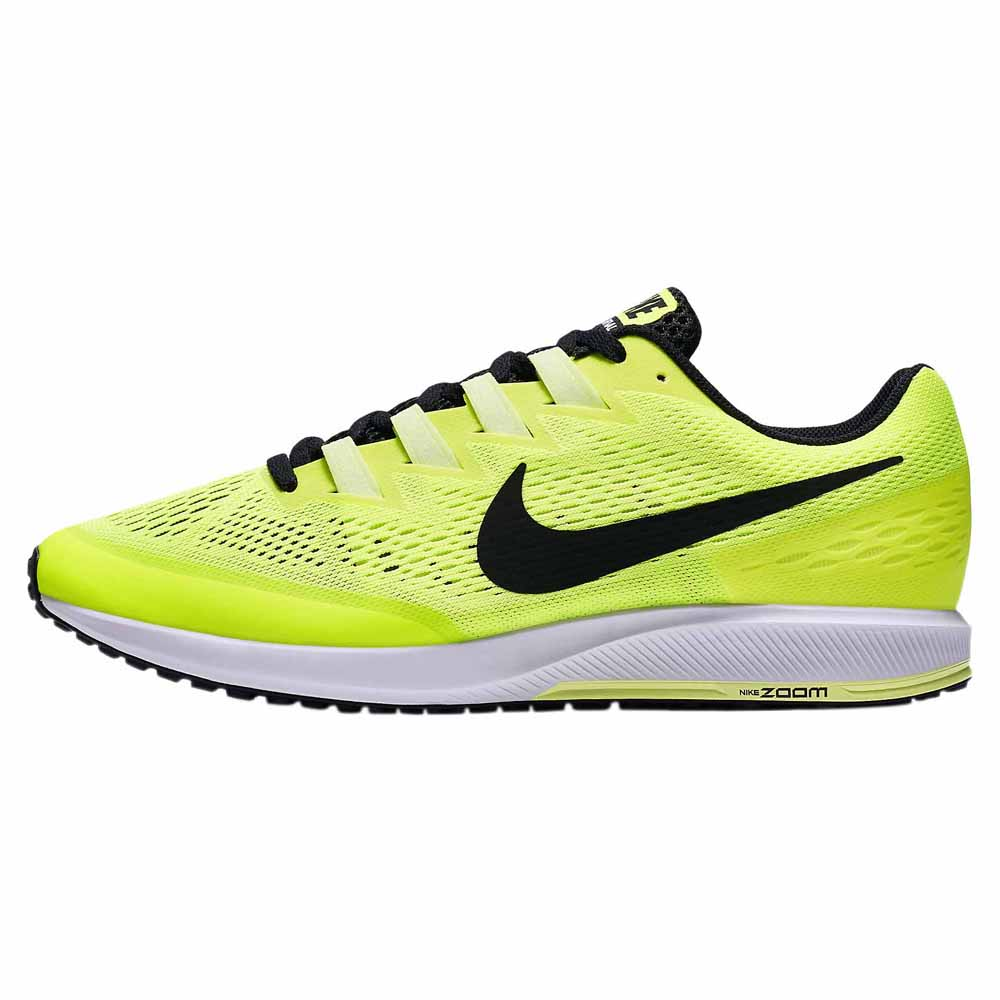 Nike Rival Vitesse De Zoom Air 6 Unisexe BY9Oh