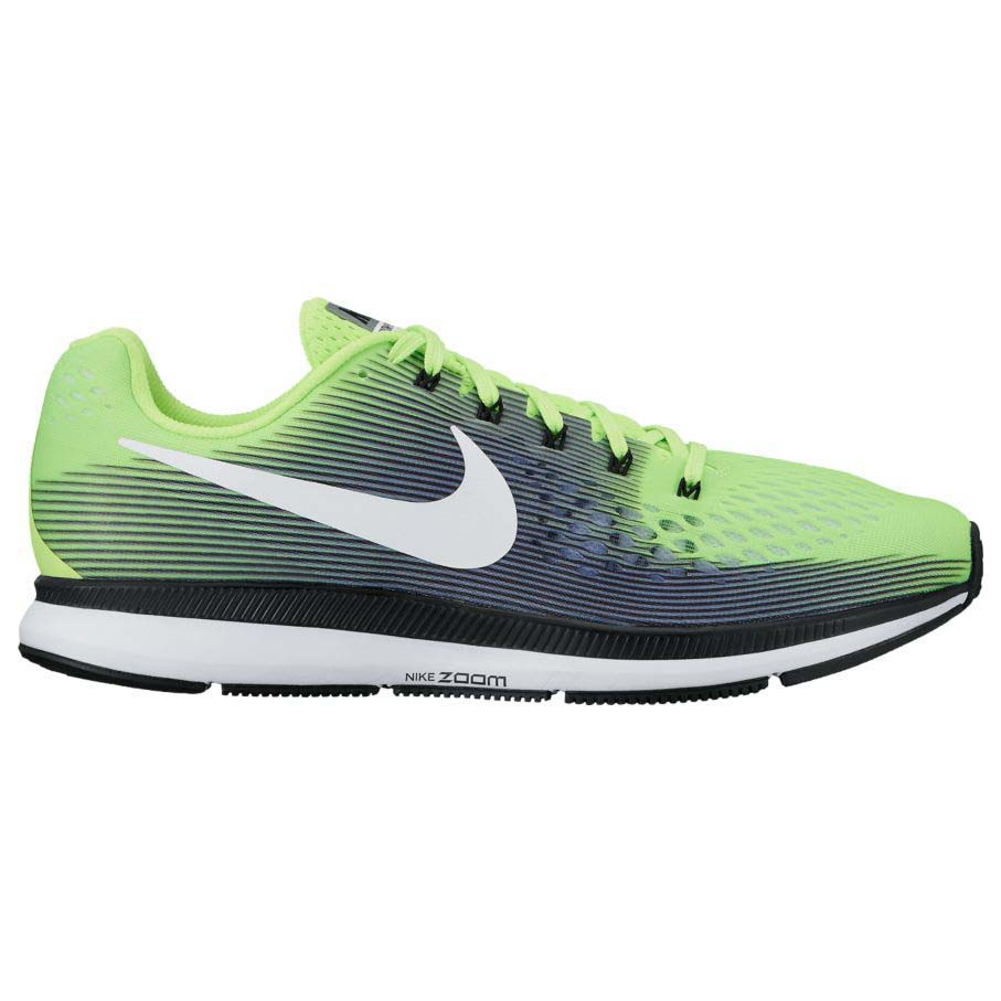4be6a14764f Nike Air Zoom Pegasus 34 buy and offers on Runnerinn