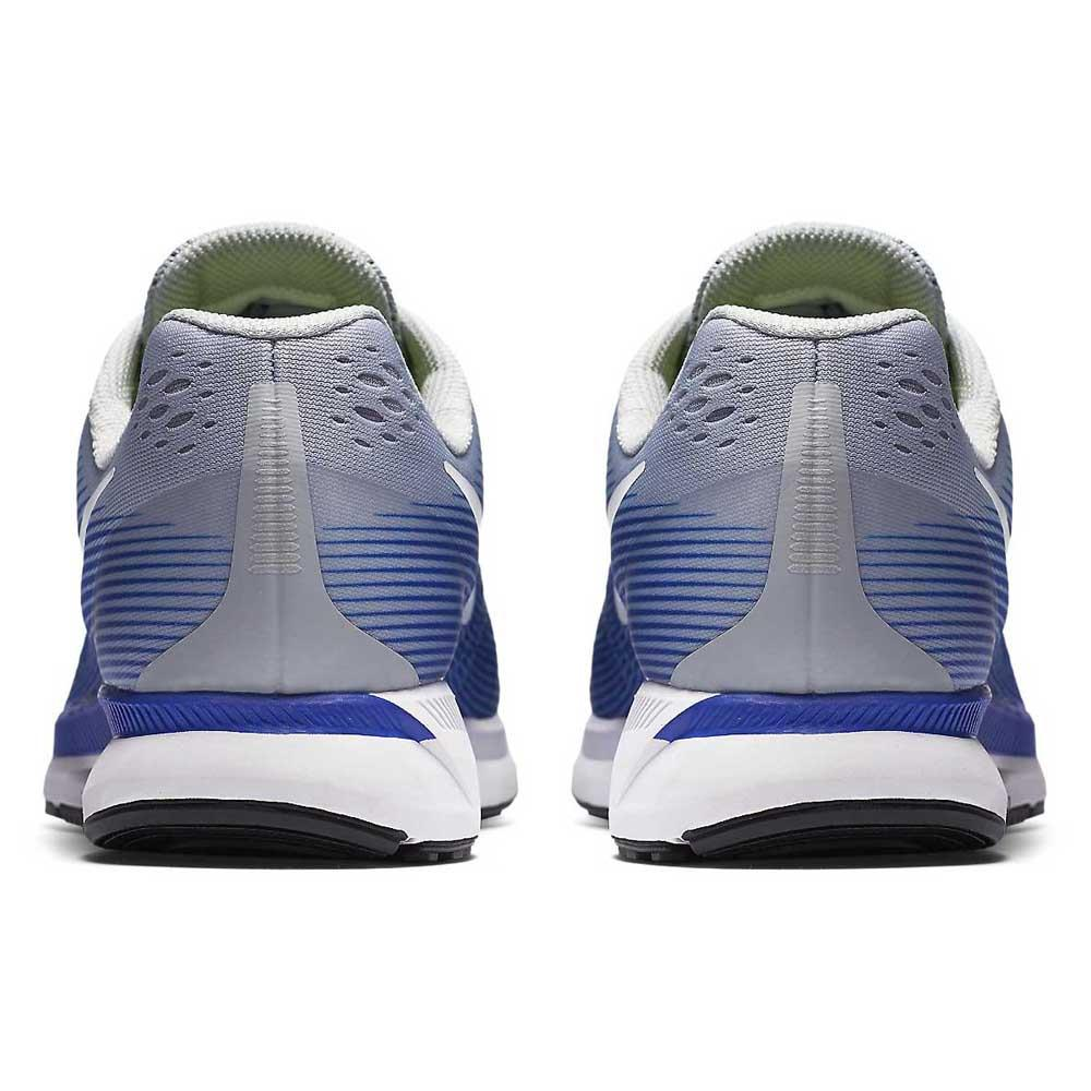96062bd4301 Nike Air Zoom Pegasus 34 Wide buy and offers on Runnerinn