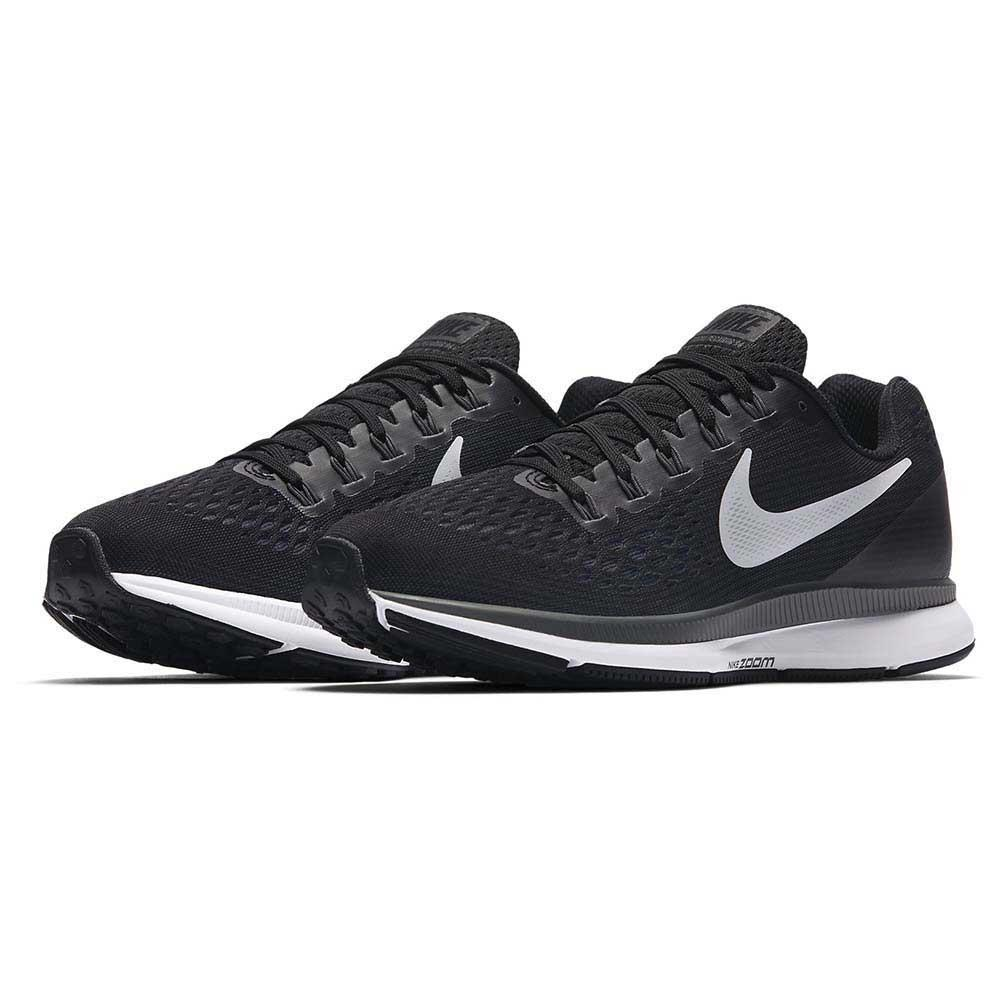separation shoes 6cd62 19803 Nike Air Zoom Pegasus 34