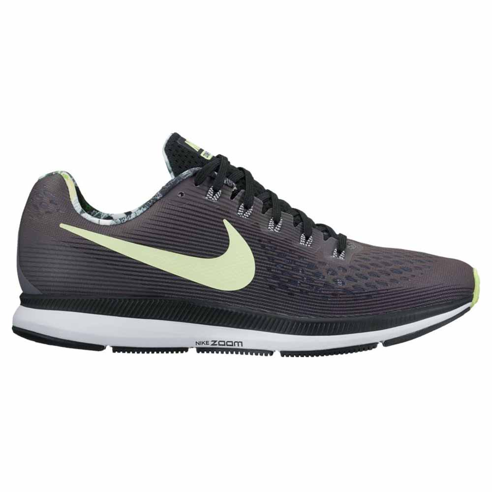 Air Zoom Pegasus 34 3d Mesh Nike Running Mens Shoe - Lupa nike air zoom pegasus 34 solstice