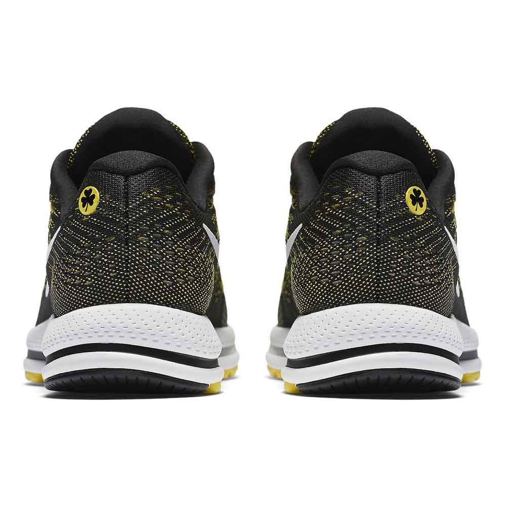 5c51f2485ea78 Nike Air Zoom Vomero 12 Boston comprar y ofertas en Runnerinn