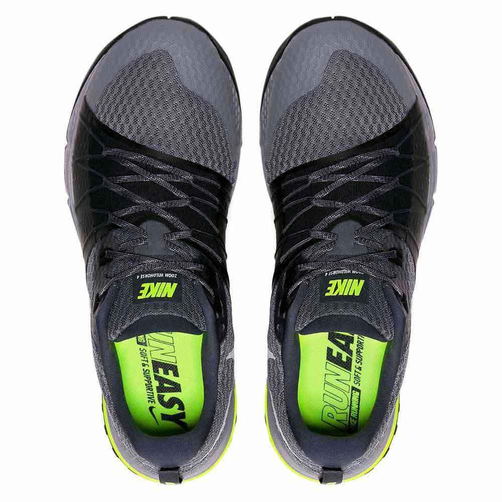 Nike Air Zoom Wildhorse 4 buy and