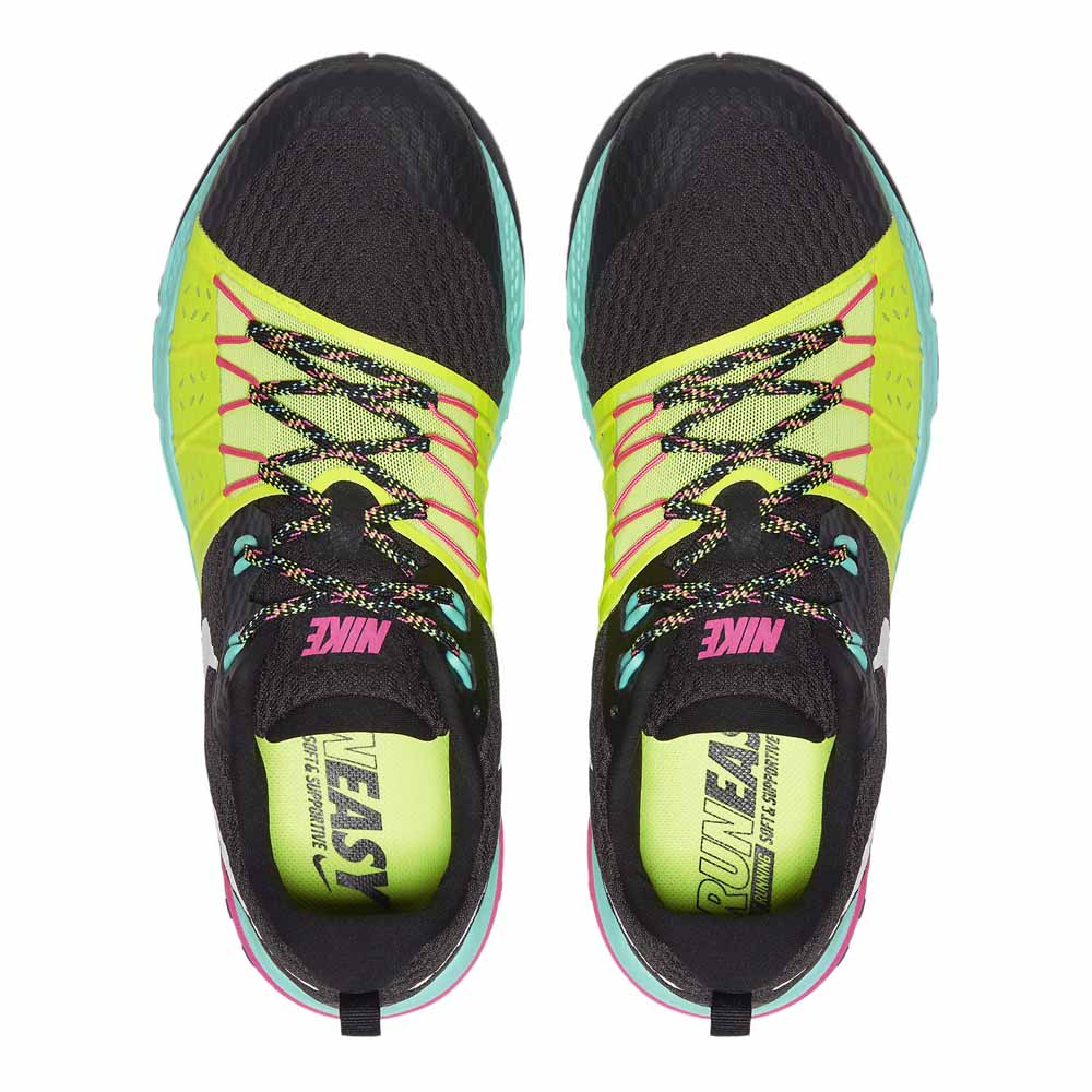 7957e03c Nike Air Zoom Wildhorse 4 kjøp og tilbud, Runnerinn Terrengløping