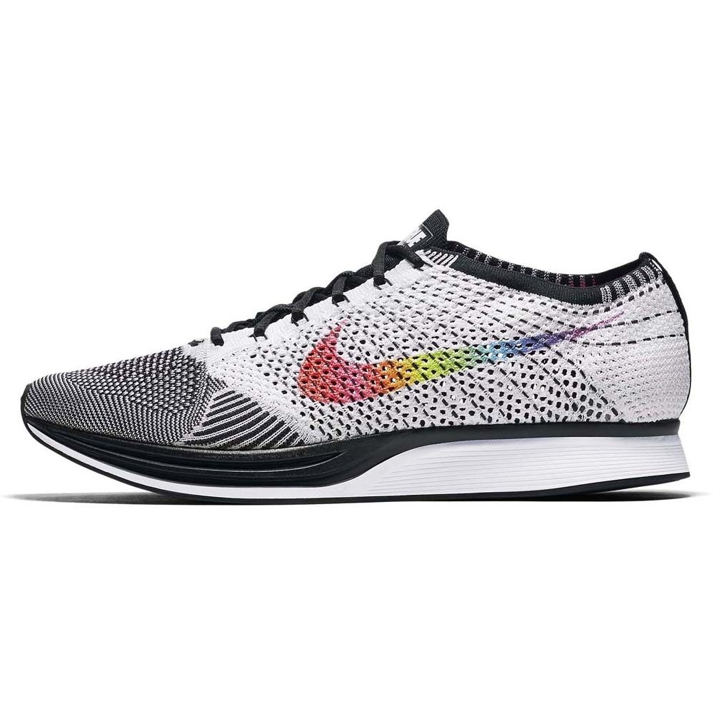 e9a517967ee9 Nike Flyknit Racer Be True buy and offers on Runnerinn
