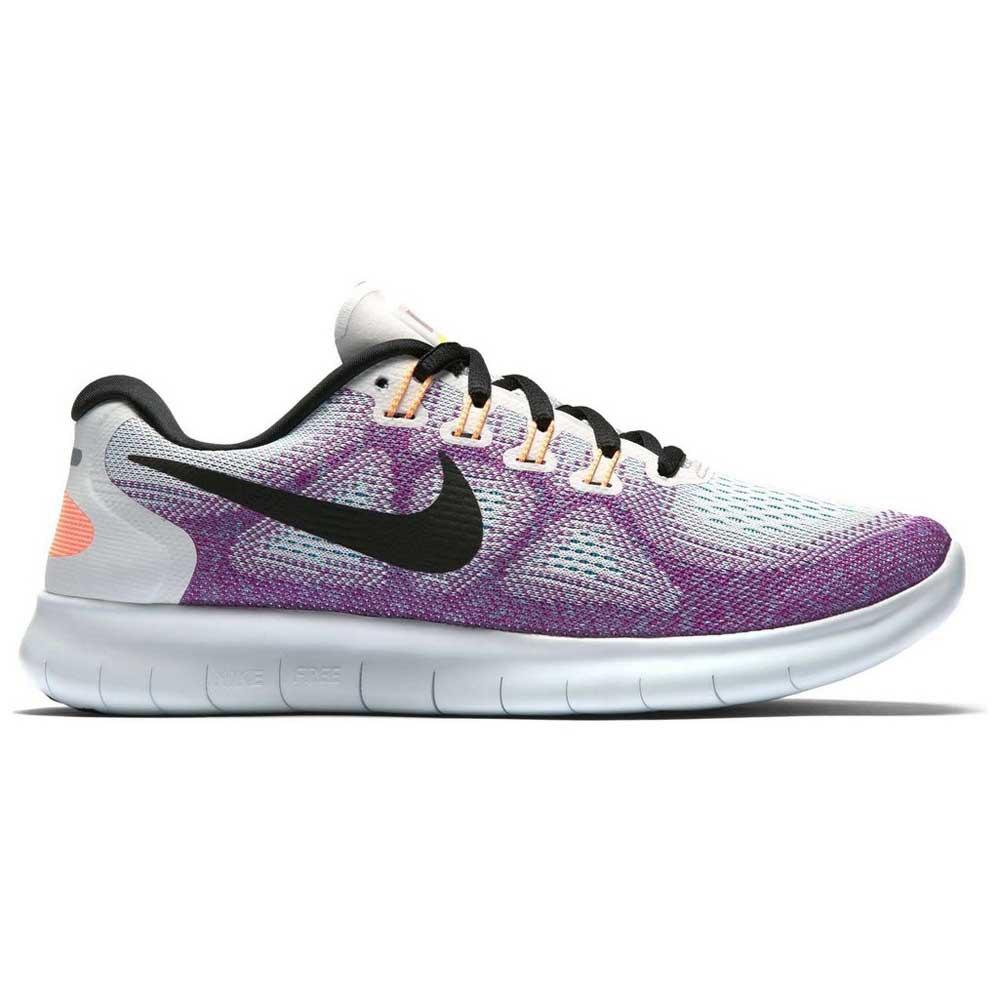 da989ddb3445ae Nike Free RN 2017 buy and offers on Runnerinn
