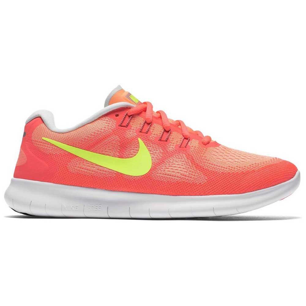 buy popular a273c f12b8 Nike Free RN 2017